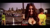 Rallycross - ChM : bande-annonce