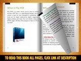 2015 Revision of CSET Math I: Number and Quanti Online Book