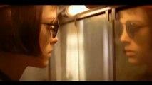The Professional / Léon (1994) - Trailer VF