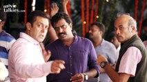 Prem Ratan Dhan Payo Trailer _ Salman Khan, Sonam Kapoor, Neil Nitin Mukesh _ This Diwali