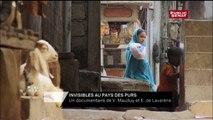 Invisibles au pays des purs - bande annonce du documentaire