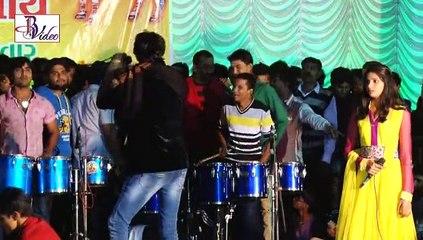 Gujrat No Savaj Part 5 | Gujrati Live Program | Gaman Santhal | Meena Studio | Gujarati Sangeet