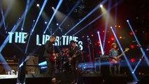 The Libertines - Gunga din