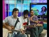 Laal Band Song Sab Doob Gaya
