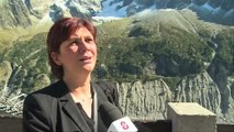 Acte II de la loi Montagne : Interview de Bernadette Laclais