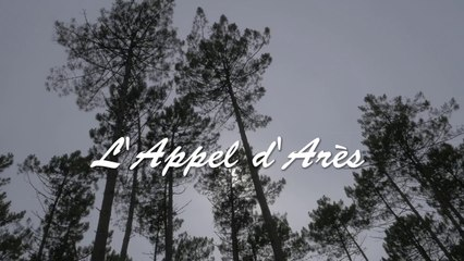 L'Appel d'Arès (2015)