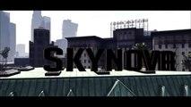 GTA 5 Online | SKYNOVA | Nova Crew LINK IN DESCRIPTION