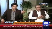 Imran Khan Badly Taunts On Najam Sethi On Pakistan Cricket