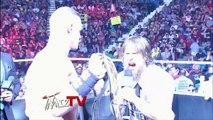 SWE: Breaking Point, Match entre Daniel Bryan y AJ Styles, solo por SWE Network