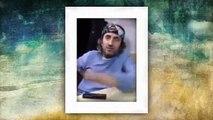 Komik video yeni atan ziya kardeşimiz ☆ Komedi ve Eğlence izle (video)  ツ