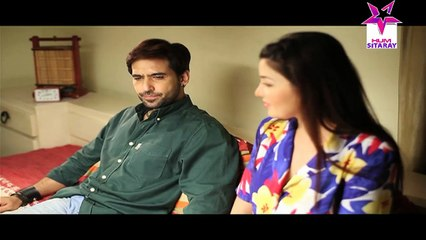 Phir Say Meri Qismat Likh De Episode 45 HQ Part 3