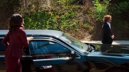 """""""Driving Miss Diaz"""" 703 Sneak Peek 1"""