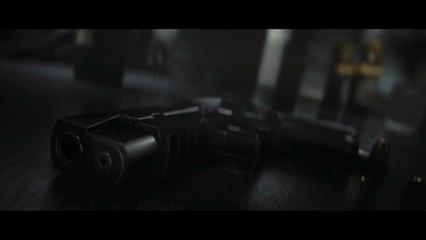 Rainbow Six Siège : Présentation et gameplay