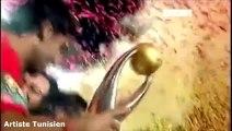 [PODIUM] Finale CL 2011 Espérance Sportive de Tunis (EST) 1-0 Wydad Casablanca (WAC) 12-11-2011 [CAF CHAMAPIONS LEAGUE FINAL]