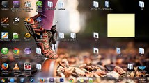 Quick Unbrick every *China phone* MTK Phone SP Flash Tool