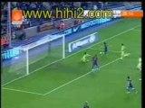Messi  getafe vs fcb