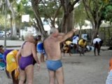 initiation danse 2