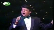 Umar Sharif Pakistani comedy king