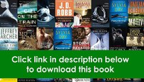 The Case Against the Supreme Court Book Download Free