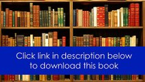 Wishing on a Star (Two-Lap Books) Download Book Free