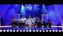 Full Song Sheila Ki Jawani Tees Maar Khan With Lyrics Katrina Kaif