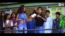 Salman Khan Plays Prank on Sanjay Kapoor | Auzaar | Comedy Scene
