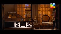 Diyar E Dil -Episode 29- Full  episode -HUM TV Drama -29 September 2015