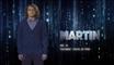 Hack Academy : Martin et le cheval de Troie