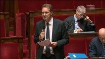 amendement Rogemont copie privée cloud PJL création