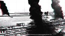 "Call of Duty : Black Ops III - Bande annonce ""Histoire du jeu"" [FR]"