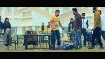 Yaaran De Siran Te -- Nishawn Bhullar feat. Bohemia -- Panj-aab Records -- Latest Punjabi Song 2015 - YTPak.com