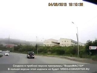 traveling vehicle wheel