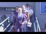 """Napoli - Intascavano soldi dei ticket, arrestati funzionari ospedale """"Federico II"""" -live- (01.10.15)"""