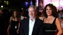 Ridley Scott says Harrison Ford loves 'Blade Runner 2'