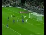 2008 League Cup Final – Tottenham Hotspur F.C. 2-1 (a.e.t.) Chelsea F.C