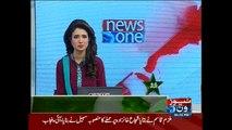 Pak women beat BD women by 34 runs to sweep the two-match T20