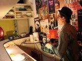 """Film d'atelier - Atelier adultes Rancy - Un diner presque parfait chez les sorciers"""" (2011)"""