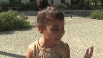 Jules Michelet : Bonne rentrée des classes 2015