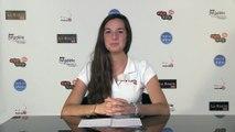 Episode 5 - Election Miss 15/17 et Modèle Élégance Loire Atlantique 2015