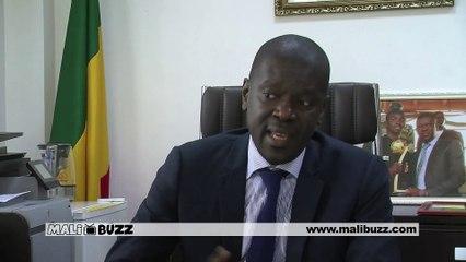 Mali - Quels sont les objectifs du Plan Strategique Operationnell 2015 - 2018 ?