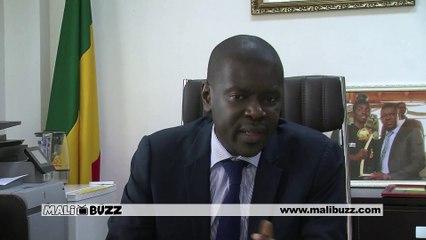 Qu'est ce qui a ete fait pour perenniser la position du Mali dans le classement du rapport Doing Business ?