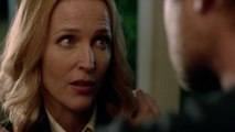 THE X-FILES 2016 Official Extended Trailer - FOX Television Series [HD]