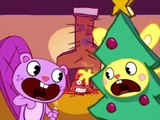 Happy Tree Friends - Class Act (Ep #36) (1986) Reverse