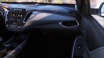 2016 Chevrolet Cruze Gig Harbor, WA   Chevrolet Dealership Gig Harbor, WA