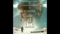'Peera Ho' by Noman Farooqi - Full Audio Song - Pakistani Movie Moor (Mother) The Film