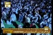Beautiful Qawali during the Urs of Baba Fareed Ganje Shakar at Pakpatan