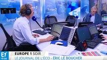 Air France : des syndicats trop conservateurs ?