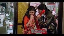Aaja Shaam Hone Aayi - Maine Pyar Kiya - Salman Khan, Bhagyashree - Classic Old Hindi Songs