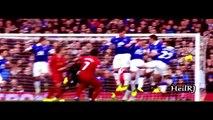 Luis Suárez ● Goal Show 2013-2014 ● Liverpool FC HD