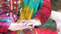 Khoshi Mahtab new song Arya Vision-Qudrat tv